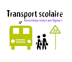 Transport_scolaire.png