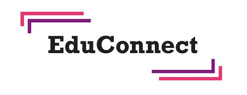 EduConnect.jpg
